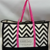Our Totes are BACK!